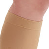 AW Style 322 Anti-Embolism Open Toe Knee High Stockings - 18 mmHg (3 Pack)