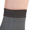AW Plantar Fasciitis Relief Socks - 40 mmHg - Band
