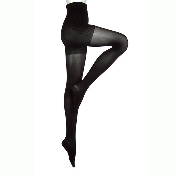 Medi Assure Closed Toe Pantyhose - 30-40 mmHg