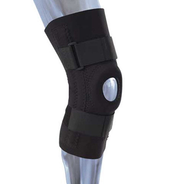 Medi Orthopedic Neoprene Stablizing Knee Brace
