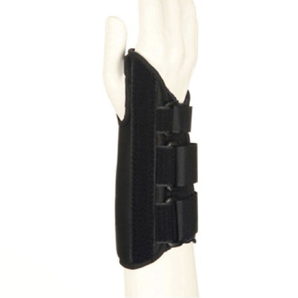 Medi Orthopedic Wrist Brace Right