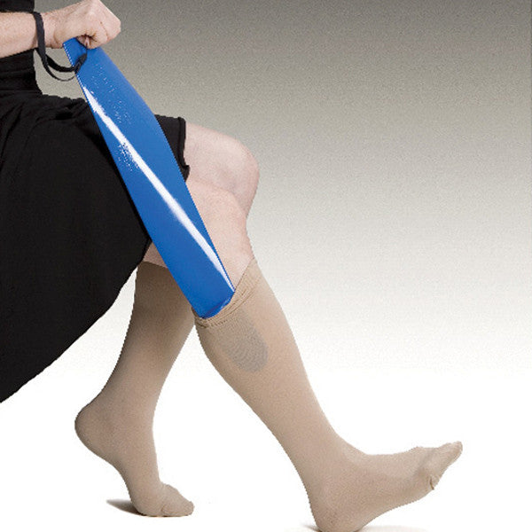 Sock-Eez Stocking Removal Device Universal/One Size Fits All