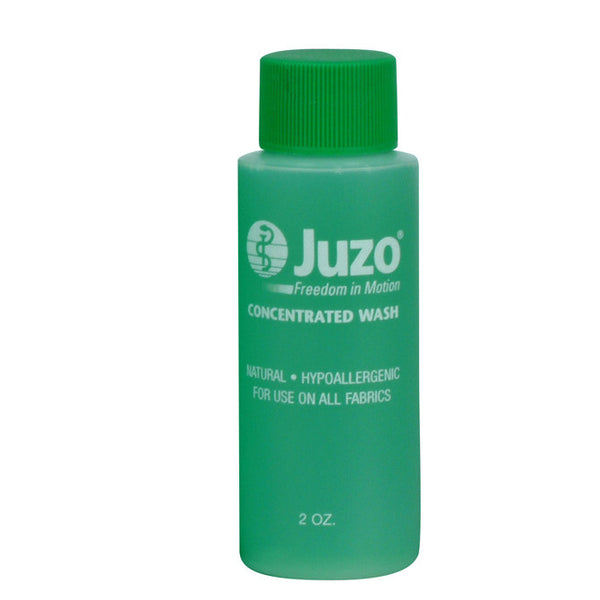 Juzo Hosiery Wash 2 oz.