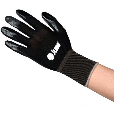 Juzo Latex Free Donning Gloves