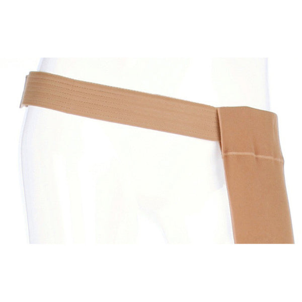 Mediven Waist Belt for Thigh w/Waist Attachment