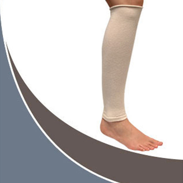 CircAid Comfort Knee High Liners (Footless)