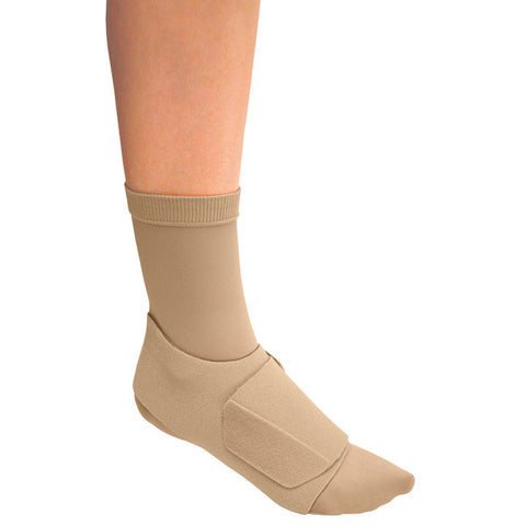 CircAid Comfort Power Added Compression Band