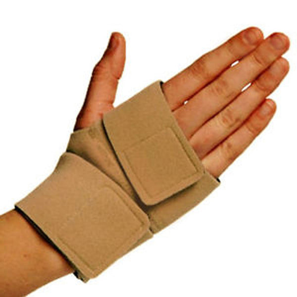 CircAid Juxta-Fit Handwrap (Right)