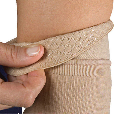 Jobst Compression Therapy Band the Bella - 30-40 mmHg