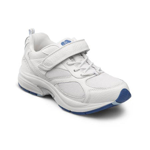 Dr. Comfort Women's Athletic Victory Shoes
