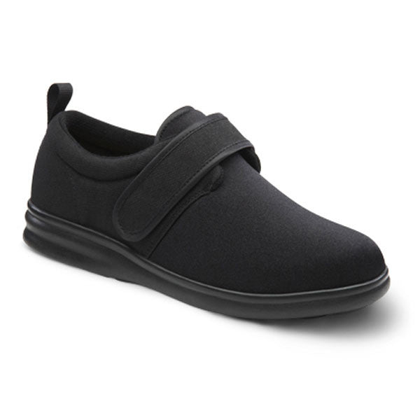 Dr. Comfort Women's Marla Double Depth Shoes