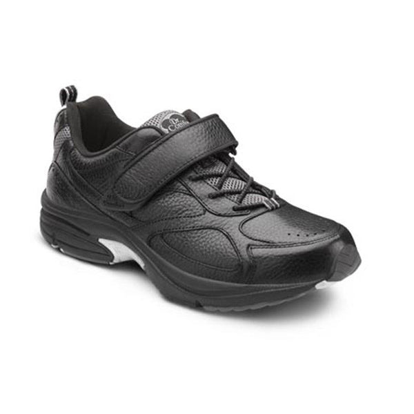 Dr. Comfort Men's Athletic Winner Shoes