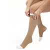 Mediven Dual Layer Knee High Stocking System 40-50 mmHg