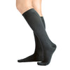 Medi Vitality Women's Socks - 20-30 mmHg - Charcoal