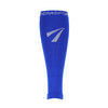 TheraSport by Therafirm Athletic Performance Sleeve - 20-30 mmHg - Blue