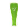 TheraSport by Therafirm Athletic Performance Sleeve - 20-30 mmHg - Lime