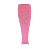 TheraSport by Therafirm Athletic Performance Sleeve - 20-30 mmHg - Pink