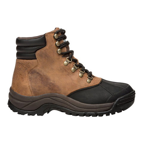Propet Men's Blizzard Lace Boots