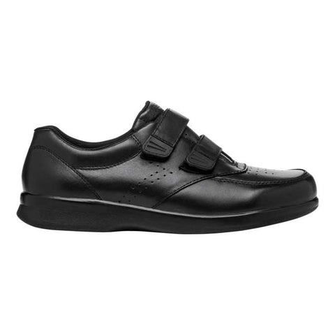 Propet Men's Vista Strap Shoes