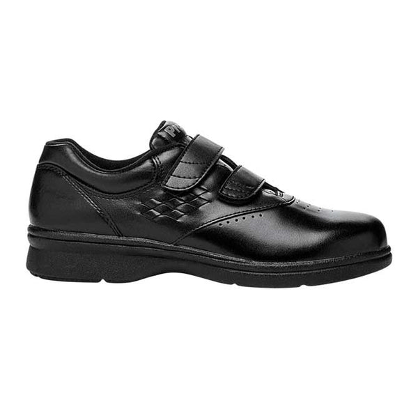 Propet Women's Vista Strap Shoes