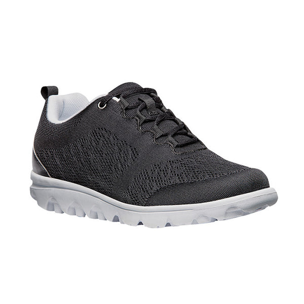 Propet Women's TravelActiv Shoes
