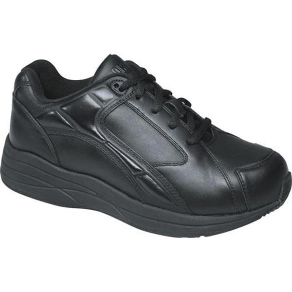 Drew Women's Motion Athletic Shoes