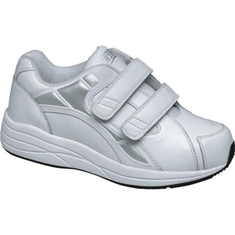 Drew Women's Motion V Athletic Shoes