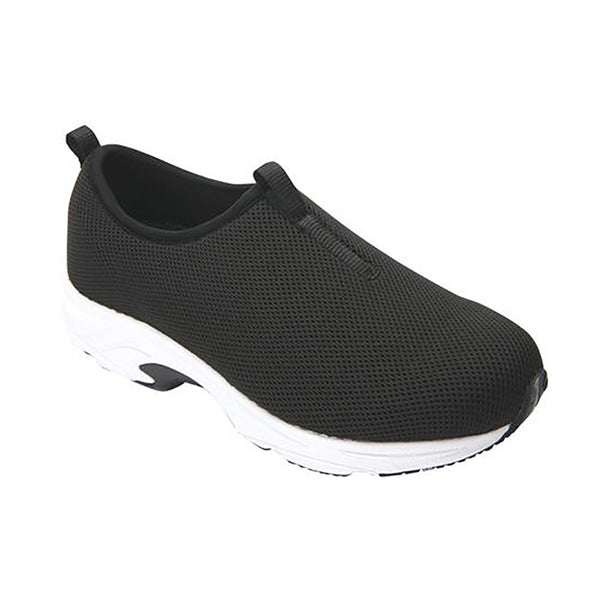 Drew Women's Blast Athletic Shoes