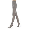 Therafirm EASE Sheer Closed Toe Pantyhose- 20-30 mmHg - Coal