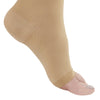 AW Style 500 Lightweight Ankle Support - Foot