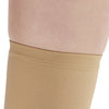 AW Style 500 Lightweight Ankle Support - Band