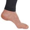 AW Style 510 Microfiber Compression Calf Sleeve - 20-30 mmHg (Single) -Ankle