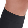 AW Style 510 Microfiber Compression Calf Sleeve - 20-30 mmHg (Single) - Band