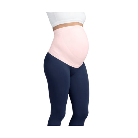 Jobst Maternity Belly Band