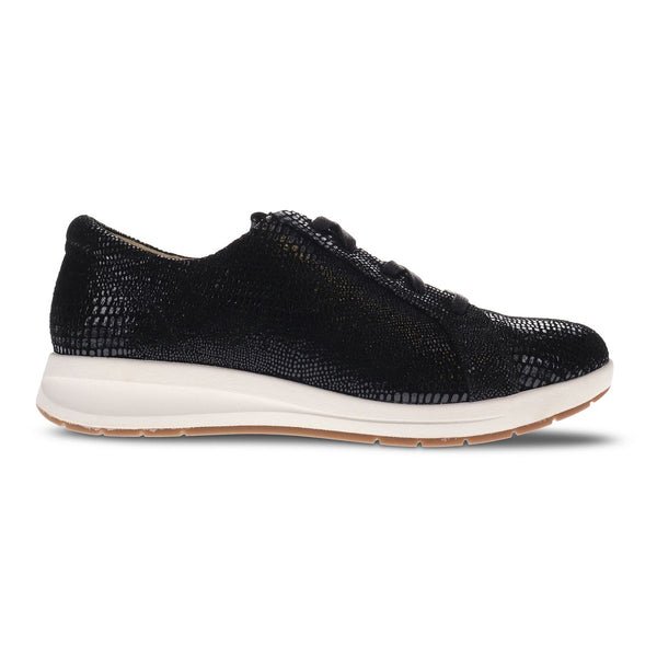 Revere Women's Athens Lace-Up Sneakers