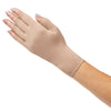 Juzo 2301 Seamless Lymphedema Glove - 20-30 mmHg