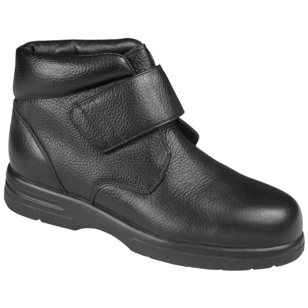 Drew Men's Big Easy Boots
