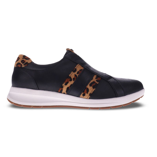 Revere Women's Bruges Sneakers
