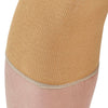 AW Style C11 11 inch Slip-On Knee Support - Bottom