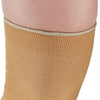 AW Style C11 11 inch Slip-On Knee Support -Top