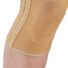 "AW Style C27 9"" Knee Support with Viscoelastic Insert -"
