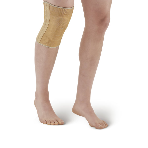"AW Style C27 9"" Knee Support with Viscoelastic Insert"