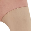 AW Style C31 Elastic Arch Supports - Side