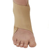AW Figure 8 Elastic Ankle Support Front View   Close Up
