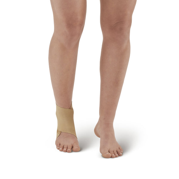 Ames Walker Figure 8 Elastic Ankle Support