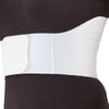 AW Rib Belt for Women - Close up