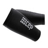 CEP Compression Forearm Sleeves Black