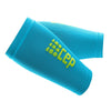 CEP Compression Forearm Sleeves Hawaii