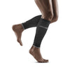 CEP Men's Ultralight Compression Sleeves Black