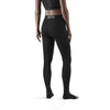 CEP Women's Recovery Pro Compression Tights